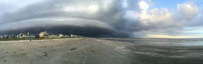 Storm(1)