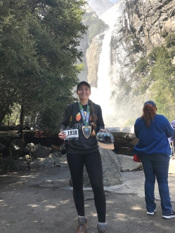 Yosemite12